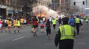 bombings_boston_marathon001_16x9